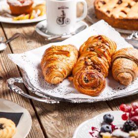 bottiglieria-pigneto-colazione-small